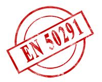 detecteur-demonoxyde-de-carbone-ei-electronics-certifie-en-50291